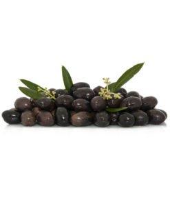 Оливки Morabito Leccine